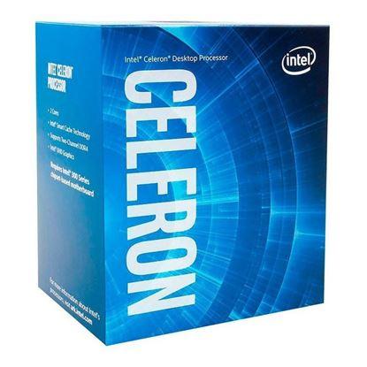 Imagem de PROCESSADOR INTEL® CELERON® G5925 LGA1200 3,60 GHZ 4M  SMART CACHE