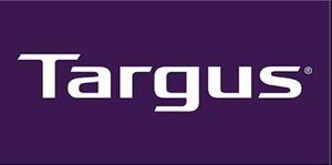 Imagem para o fabricante Targus