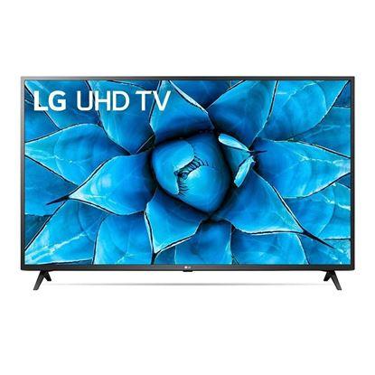 """Imagem de TV LG 55"""" LED UHD SMART 4K 55UN731C HDMI/USB THINQ AI WEBOS GOOGLE ASSISTENTE ALEXA"""