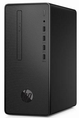 Imagem de COMPUTADOR HP DESKTOP PRO A MT G3 - RYZEN 3 PRO 2200G - 4GB DDR4 2666MHZ - SSD 128 SATA - FREEDOS - 1 ANO ON SITE