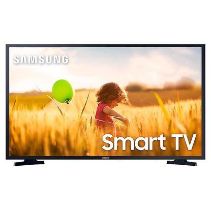 "Imagem de TV SMART SAMSUNG TIZEN FHD T5300 40"" HDR"
