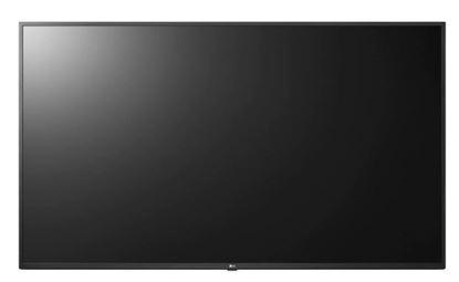 Imagem de MONITOR LG LFD UHD 4K 55UL3G-B IPS STAND ALONE HDMI/USB 400 NITS