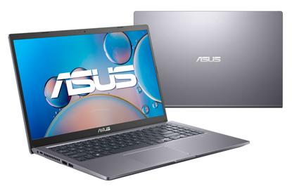"Imagem de NOTEBOOK ASUS I5 - 1035G1 - 8GB DDR4 2400MHZ - SSD 256GB - TELA 15,6"" - WIN 10 PRO - GARANTIA 1 ANO"