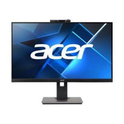"""Imagem de AOC MONITOR 21,5"""" LED IPS WIDE 22P2ES HDMI/DP AJUSTE DE ALTURA VESA 100X100"""