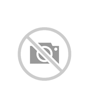 Imagem de categoria Segurança